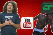 Crunch Report | Most-Viewed YouTube Video of All Time...