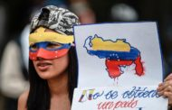 Netizen Report: Venezuela's Conflict Moves From the Streets to th...