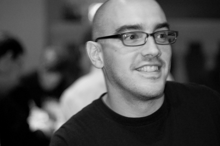 500 Startups' Dave McClure apologizes for 'multiple' advances tow...