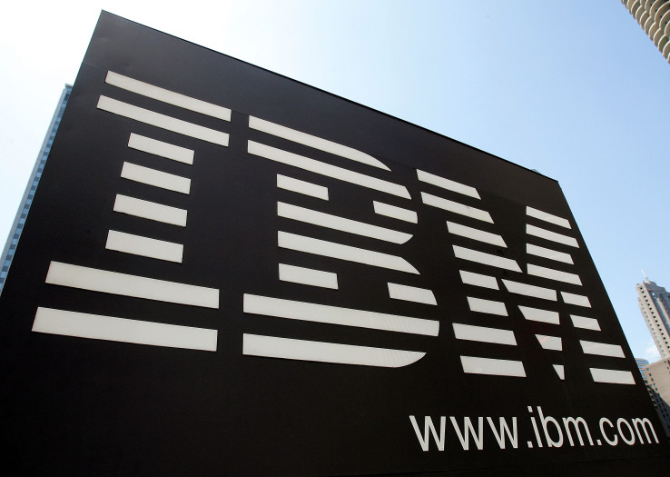 IBM expands its cloud footprint with new data centers in London, ...