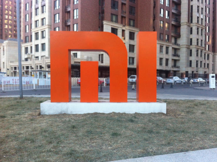 Xiaomi secures $1B loan to expand its international presence and ...