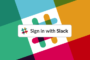 Slack is raising a $250 million round at $5 billion valuation...