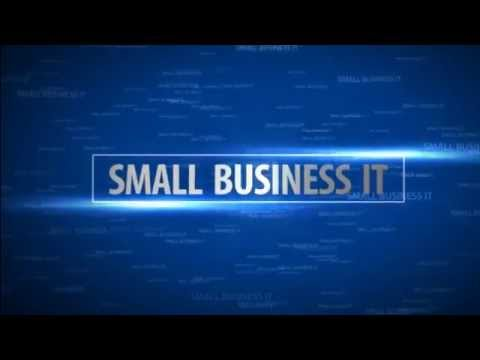 Austech Computer Services - Computer Repair and Small Business IT...