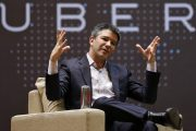 Is Travis Kalanick a Dead Weight?...