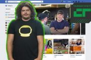 Crunch Report | Facebook Launches 'Watch' for Original Shows...