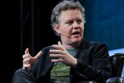 Cloudflare's CEO Is Right: We Can't Count on Him to Pol...