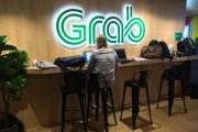 Uber's Asian rival Grab loses its head of engineering...
