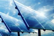 KarmSolar introduces solar energy to sunny old Egypt...