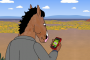 'BoJack Horseman' gets picked up for a fifth season at Netflix...