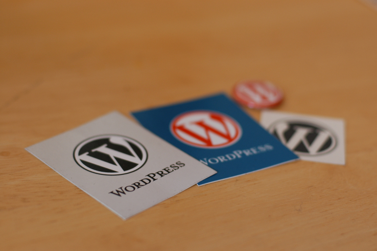 WordPress to ditch React library over Facebook patent clause risk...