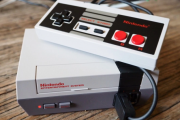 Nintendo will revive the NES Classic and continue selling the SNE...
