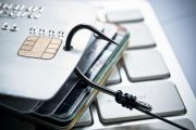 We Need a Law Requiring Faster Disclosure of Data Breaches—Now...