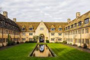Oxford Course on Deep Learning for Natural Language Processing...