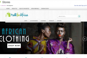 Africa Roundup: eBay expands, Google CEO visits Lagos,  Ghana ent...