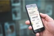 Habito, an app that helps you find the right mortgage, raises £18...