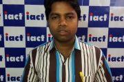 India no1 Computer Training Centre in West Bengal Biswajit Mahato...