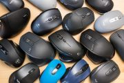 The Best Wireless Mouse...