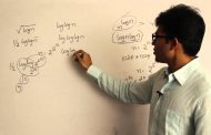 Algorithms lecture 4 -- comparing various functions to analyse ti...