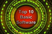Top 10 Basic Software For Windows 2017 | Useful Software for PC...