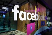 Facebook Is Finally Fixing the Ad System That Let Russia Secretly...