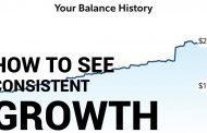 How To Make Consistent Profit Day/ Swing Trading | Live Trading...