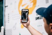 Nike is using its new digital studio to build a community of snea...