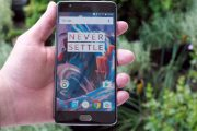 User outcry prompts OnePlus to step down its excessive data colle...