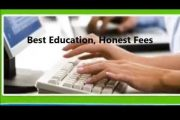 computer training institute,computer courses,softpro courses...