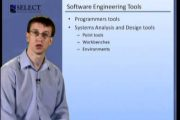 Computer Aided Software Engineering...