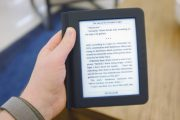Bookeen's Saga is a middling Kindle alternative with a built-in c...