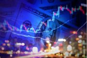 Do VC woes extend to portfolio companies? For Rothenberg, probabl...