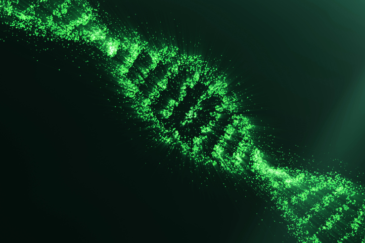 Bio-programming toolkit maker Asimov launches with $4.5M from And...