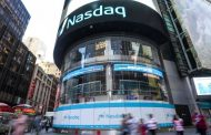 Broadband business Casa Systems up 11%, following downsized IPO...
