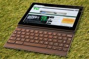 Google retires the Pixel C tablet as it shifts focus to the Pixel...