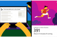 Microsoft looks to make Bing results smarter with new AI-powered ...
