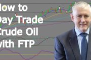 Day Trading Crude Oil With The Day Traders Fast Track Program...
