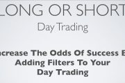 Day Trading Long Or Short...