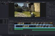 Best Free Editing Software For YouTube! (Tutorial)...