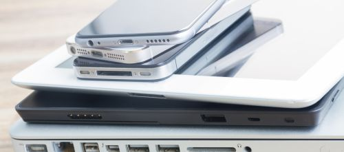 Why Regulate Your Company's Mobile Devices? The Answers May Surpr...