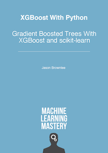 XGBoost With Python