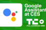 Google launches a new directory to help you discover Assistant ac...