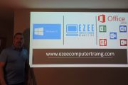 Introduction to Ezee Computer Training Channel...