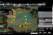 DJI PC Ground Station Software and Demonstration...