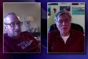 Gillmor Gang: Day Zero...