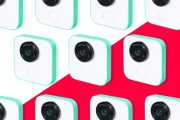 Google's New Smart Camera Isn't Smart Enough...