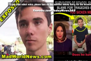YouTube Boosted a Conspiracy Theory Video About a Florida Shootin...