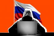 Why the Russian Government Turns a Blind Eye to Cybercriminals...