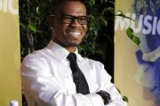 Chamillionaire is a presentation genius, has a new app...
