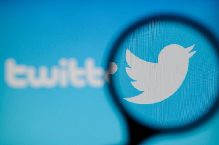 Twitter updates its policy on tweets that encourage self-harm and...