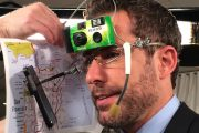 Get smart about smart glasses: here are 15 companies building fut...